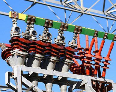 Electrical Utilities