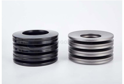 What are the Reasons for the Influence of the Quality of the Production Process on the Product and the Use of the Spring?